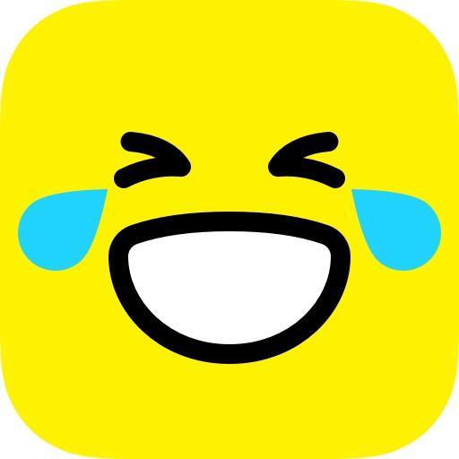 Cocofun Video Lucu Meme Wa Status Apks Android Apk