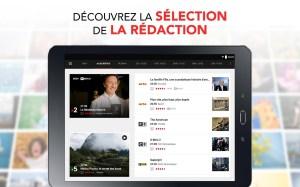 Programme TV par Télé Loisirs : Guide TV & Actu TV 6.4.0 Screen 5