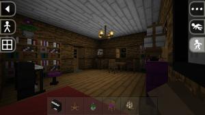 Survivalcraft 2.1.15.2 Screen 5