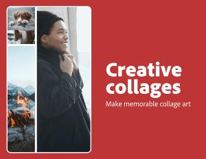 Adobe Photoshop Express:Photo Editor Collage Maker 7.2.781 Screen 5