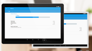 TeamViewer for Remote Control 12.1.6675 Screen 7