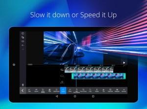 PowerDirector - Video Editor App, Best Video Maker 7.3.2 Screen 13