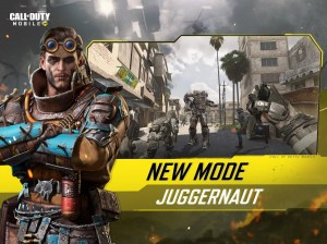 Call of Duty®: Mobile 1.0.16 Screen 8