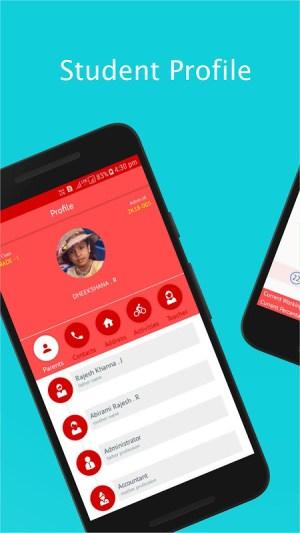 Brainy Blooms Parent App 1.5 Screen 4