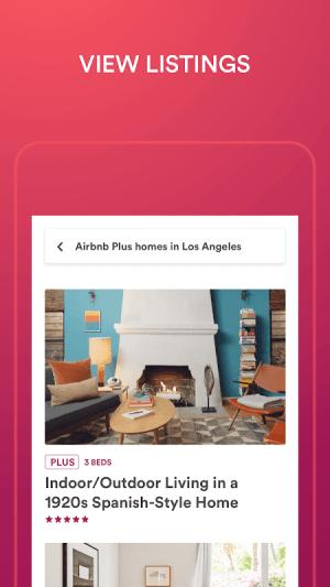 Airbnb 20.36.1.china Screen 7