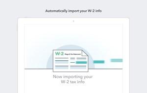 TurboTax Tax Return App – Max Refund Guaranteed 5.8.1 Screen 14