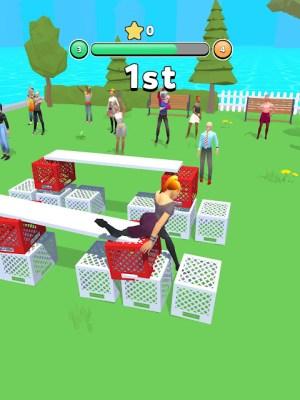 Crate Challenge Racing Multi 0.01.02 Screen 8