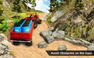 Tractor Farming Simulator USA 2.2 Screen 3