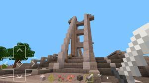 Craftsman: Building Craft 1.9.215 Screen 2