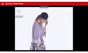 Android Live TV - Indian Channels Screen 4
