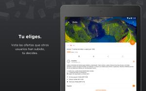 Chollometro – Chollos, ofertas y juegos gratis 5.9.04 Screen 13