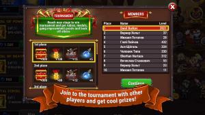 Marmok's Team Monster Crush 2.8.13 Screen 18