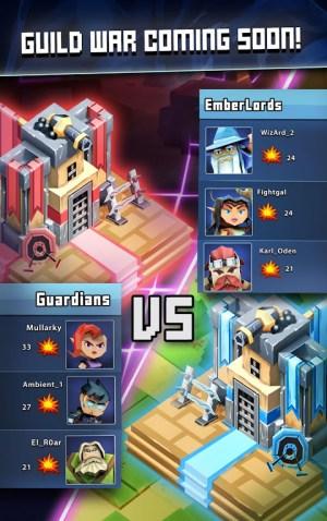 Portal Quest 0.6.3 Screen 4