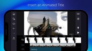 PowerDirector - Video Editor App, Best Video Maker 7.3.2 Screen 4