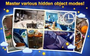 365: My Daily Hidden 1.5.10c Screen 1