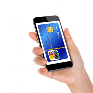 Android Tips for Samsung Pay Screen 2