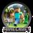 Minecraft Mods Logo
