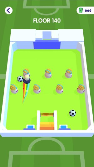 Wobble Man 1.0.16 (01) Screen 5
