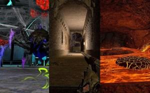 ARK: Survival Evolved 2.0.12 Screen 16