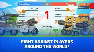 Super Tank Rumble 4.2.6 Screen 9