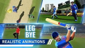 T20 Cricket Champions 3D 1.8.274c Screen 11