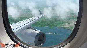 Weather Flight Sim Viewer 2.0.4 Screen 12