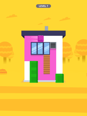 House Paint 1.4.8 Screen 3
