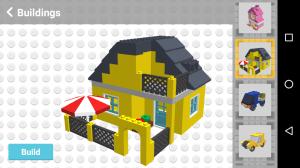 Draw Bricks 7.0 Screen 3