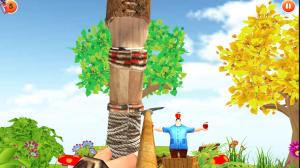 Apple Shooter - Archery Games 12 Screen 7