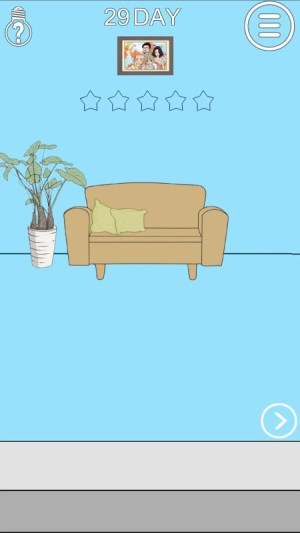 Hidden my phone by mom 2 - escape game 1.1 Screen 2
