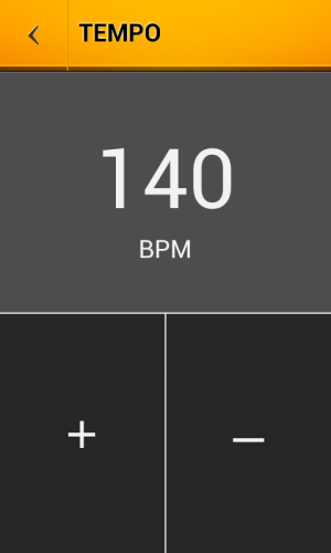 Drum Pads 24.apk 1.2.6 Screen 6