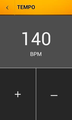 Drum Pads 24 2.0.26 Screen 6