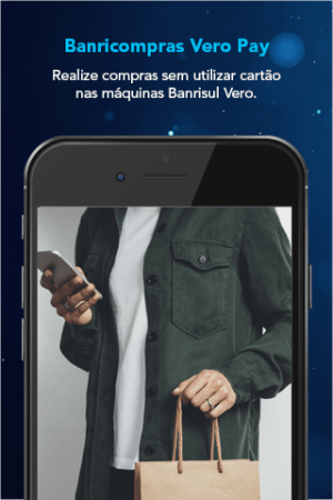 Banrisul 1.54.0.3 Screen 4