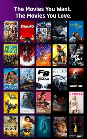 Movies Anywhere 1.6.0 Screen 6