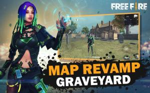 Garena Free Fire 1.24.0 Screen 8
