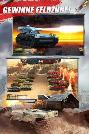 deg.co.sincetimes.tank 1.1.19 Screen 2