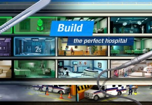 Operate Now: Hospital 1.29.1 Screen 7