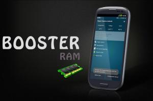 Repair System-Speed Booster (fix problems android) 1.6 Screen 4