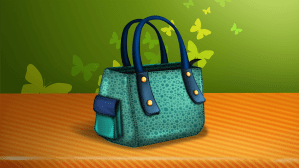 Android Bag Maker - Ladies Handbags Screen 10