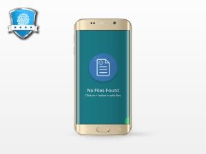 Fingerprint Gallery Lock (photo/Video) 1.5.2 Screen 4
