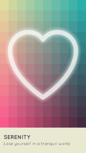 I Love Hue 1.2.3 Screen 6