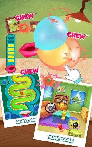 Gum Ball 1.0 Screen 6