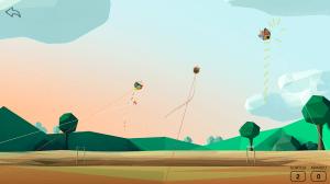 Kite Fighting 3.3 Screen 7