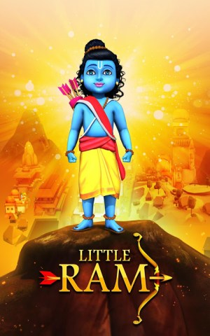 Little Ram 1.1.1610 Screen 12