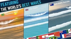 True Surf 1.1.10 Screen 4