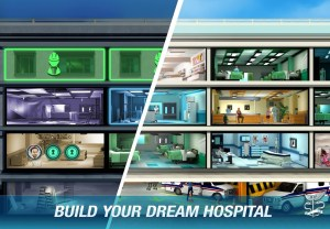 Operate Now: Hospital 1.26.2 Screen 11