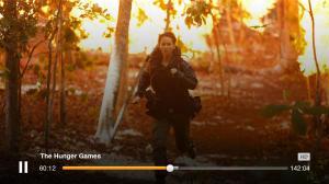 Amazon Instant Video-Google TV FireTv.258.47601 Screen 3