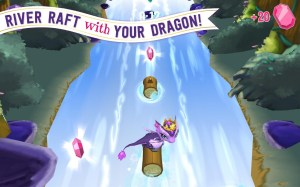 Ever After High™: Baby Dragons 1.7 Screen 18
