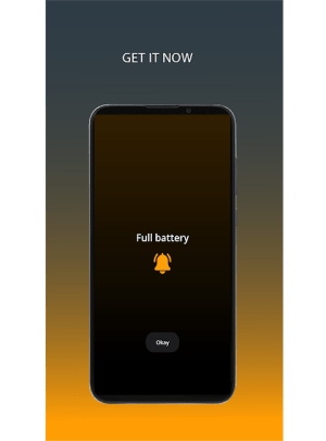 Fast Charging - Fast Charge 4.1.12 Screen 5