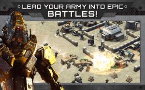 Call of Duty®: Heroes 4.0.0 Screen 2